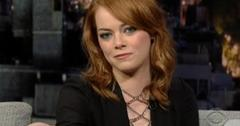 2011__08__Emma Stone Letterman Aug4newsbt 300×209.jpg