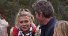 Bachelor sneak peek watch kyrstal lash out on group date hero