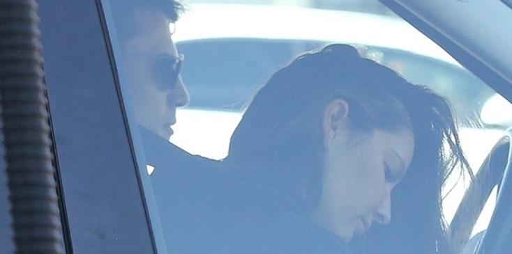 Olivia munn new man spanish actor alex gonzalez pics