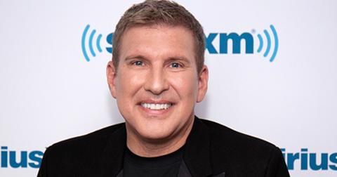 Todd chrisley tried to get mother arrested 100th episode