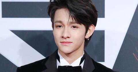 k-pop samuel father killed