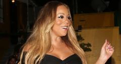 Mariah carey pp