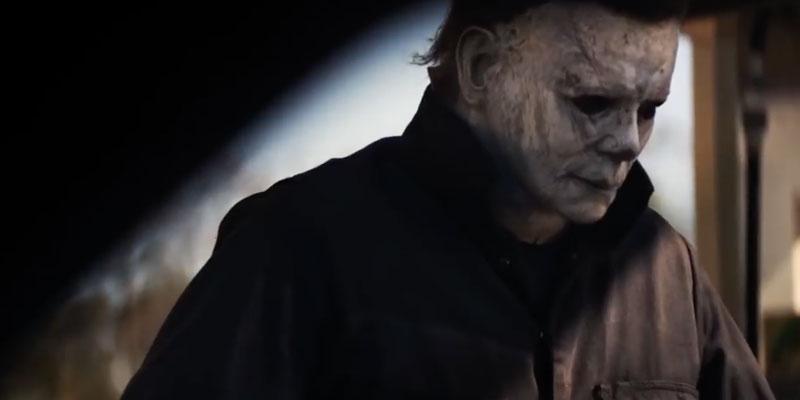 Halloween movies post pic