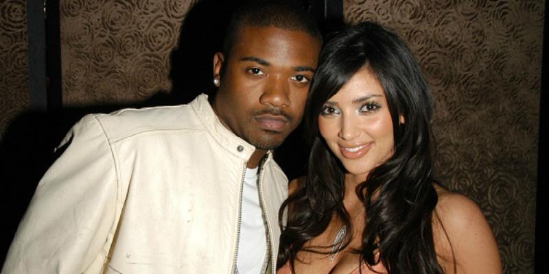 A Complete Rundown Of Kim Kardashian's Dating History