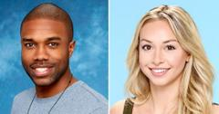 Bip cast stands behind demario jackson over corinne olympios hero