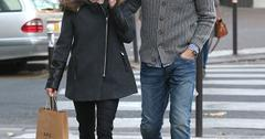Reese witherspoon SANDRO