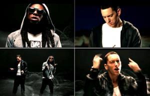2010__10__Eminem_Lil_Wayne_Oct1news 300×192.jpg