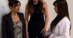 Keeping up with kardashians season 9 part 2