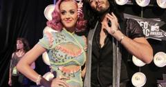 2011__08__Katy Perry Russell Brand Aug30neb 300×229.jpg