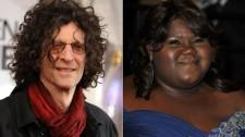2010__03__Howard_Stern_Gabourey_Sidibe_March9 225×141.jpg