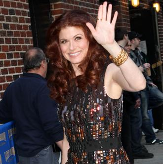 Debra messing may4 1.jpg