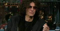 2011__02__Howard_Stern_Feb4newsnea 300×213.jpg