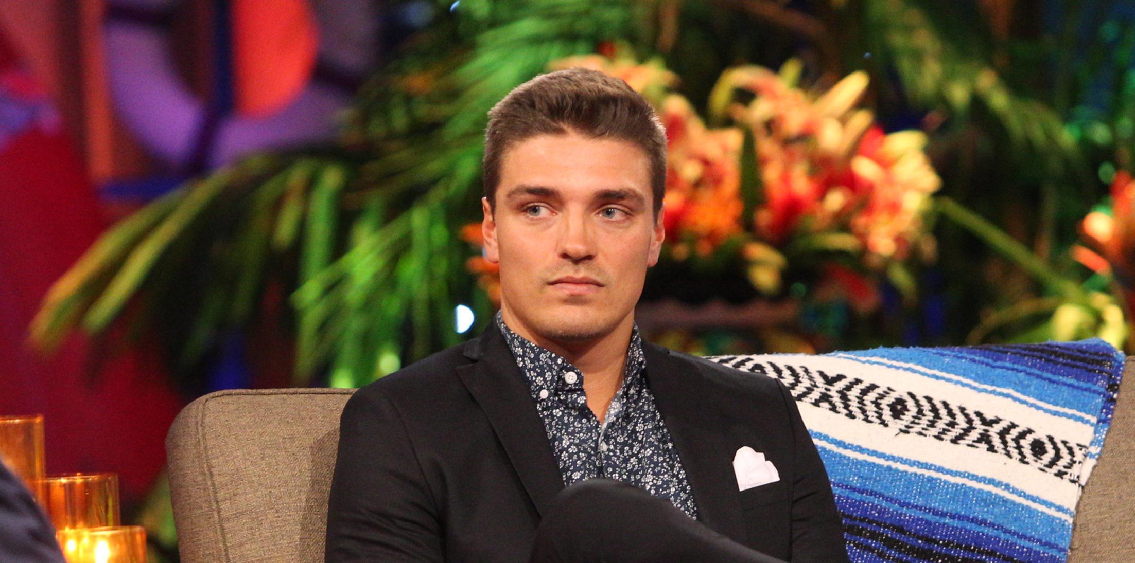 "ABC's ""Bachelor in Paradise"" – Season Four"