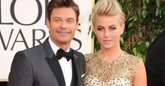 Ryan seacrest julianne hough teaser_319x206.jpg