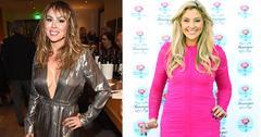 Kelly Dodd Hits Gina Kirschenheiter Head 'RHOC' Sneak Peek