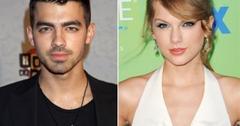 2011__09__Joe Jonas Taylor Swift Sept2ne 300×231.jpg