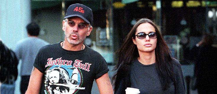 Angelina Billy Bob 1