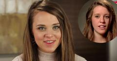 counting on jinger duggar-healthy cooking sister jill pp