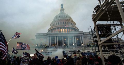 washington-us-capitol-riots-five-deaths-pf-1610121167064.jpg