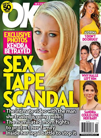 2010__05__OK_Kendra Wilkinson_COVER5 5opt.jpg
