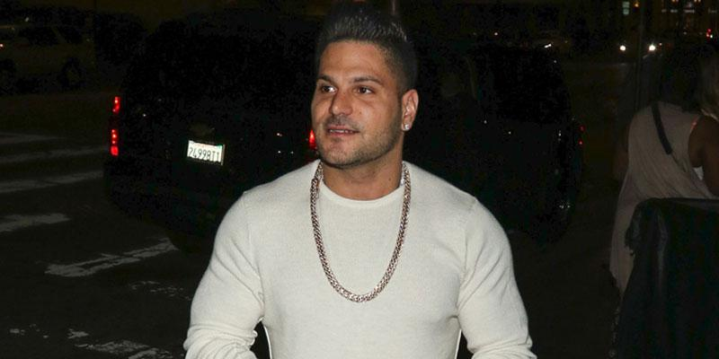 jersey shore staging intervention ronnie ortiz magro pp