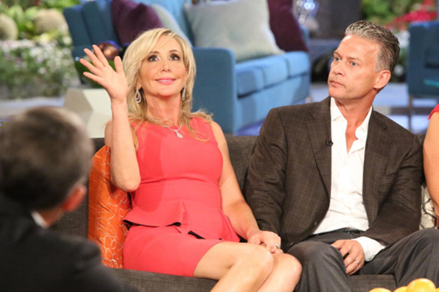 Watch What Happens Live With Andy Cohen – Season 14