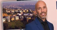 Selling Sunset Boss Jason Oppenheim Rebukes Claims Stating The Show Is Staged