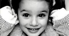 2011__10__Lea Michele Oct13newsbt 245×300.jpg