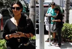 2010__08__Kim_Kardashian_Aug2_m 300×206.jpg