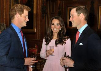 Kate middleton prince william may18 m.jpg