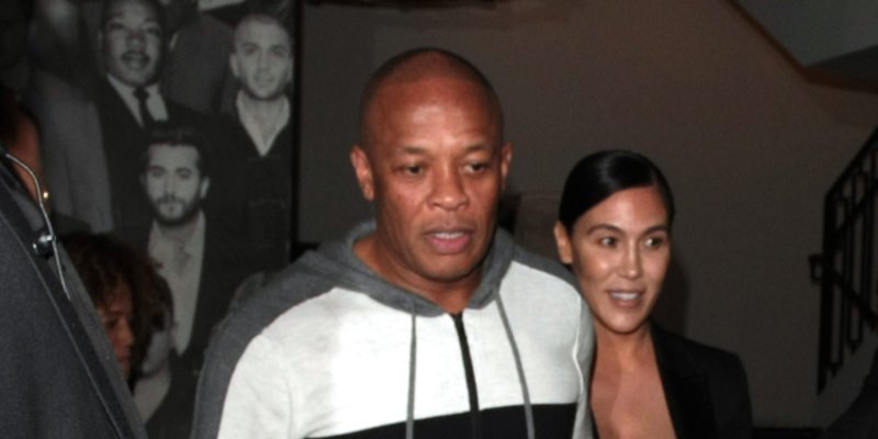 drdre-nicole-young-divorce-2million-month-support