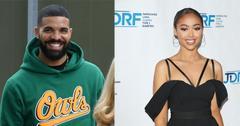 Drake teen model