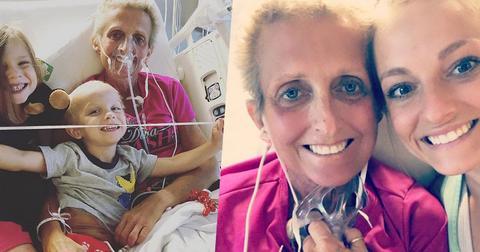 mackenzie-mckee-mother-angie-cancer-battle-update-instagram