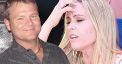 Kate gosselin dumped single jeff prescott dating breakup