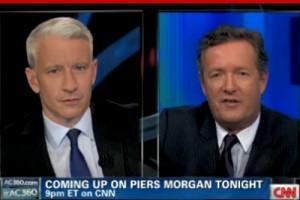 2011__08__Anderson Cooper Piers Morgan Aug18newsbt 300×200.jpg