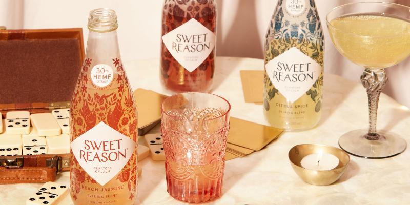 Sweet Reason Evening Blend - Lifestyle 7 (1)