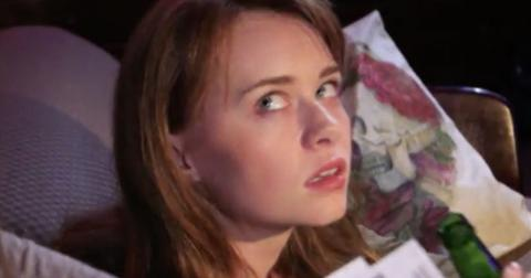 'Copycat Killers' Murder Inspired 'American Horror Story'