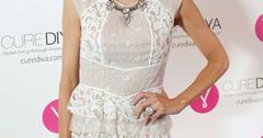 Giuliana rancic breast cancer