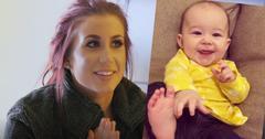 chelsea-houska-instagram-daughter-layne-ettie-cole-deboer-first-word-video