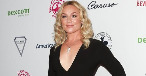 Law and order elisabeth rohm engagement ring photo