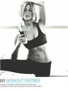 2010__05__Jennifer_Aniston_May19newsne 225×300.jpg