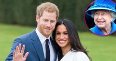 meghan markle spend christmas queen palace confirms pp