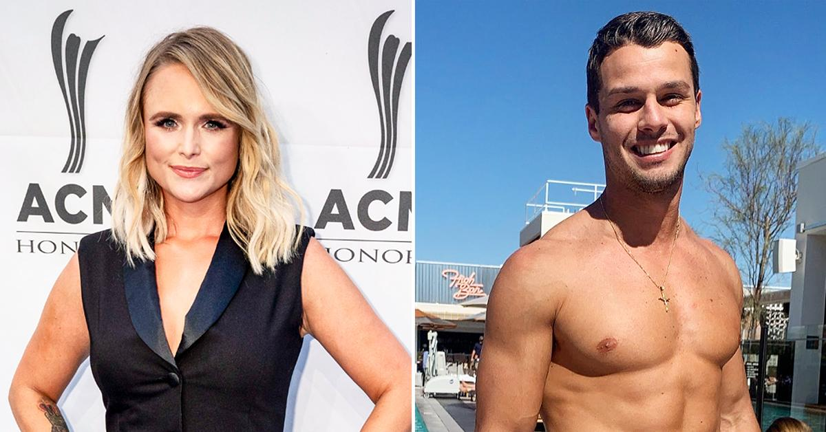 miranda lambert husband brendan mcloughlin sexy shirtless photos okf