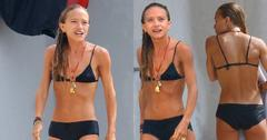 Mary kate olsen bikini weight skinny thin naked anorexia 01