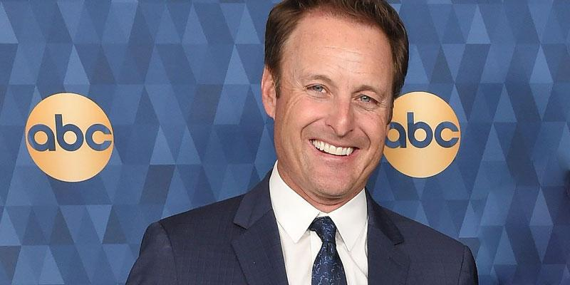 chris harrison tca