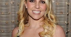 Britney_spears_2_march9.jpg