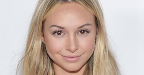 Bachelor in paradise rape controversy corinne olympios reunion show feature