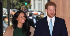 prince harry meghan markle rented house copy