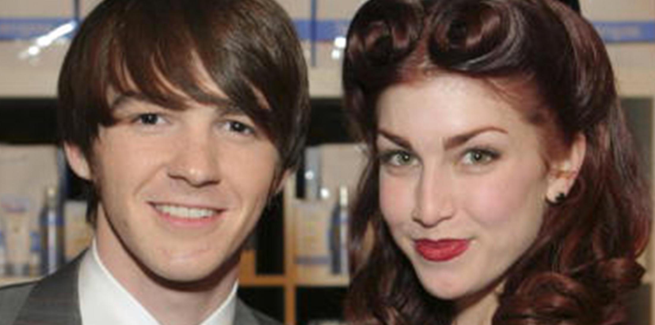 Drake bell stevie ryan suicide feature