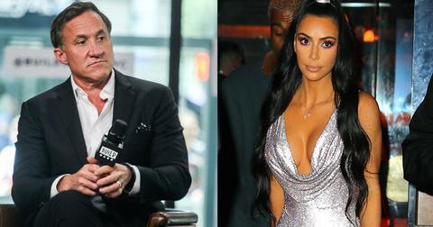 Botched doctors Kardashians butts
